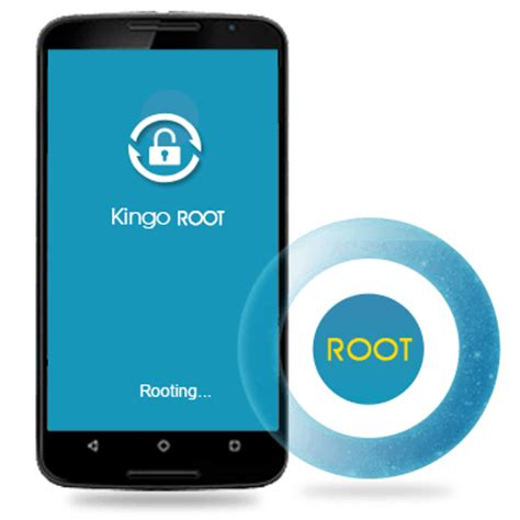 root apk for android kingo root android 2 6 apk kolay rootlama hile apk indir