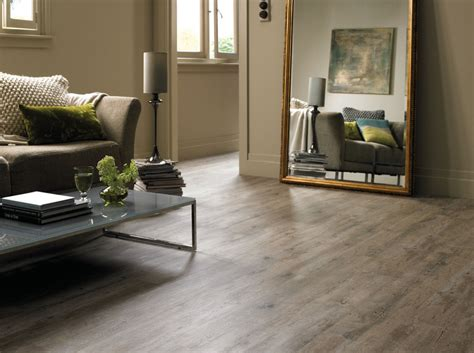 inspired vinyl plank flooring in living room eclectic with