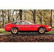 Ferrari Tuning  Keywordsfindcom