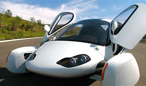 imagenes de autos inteligentes imagenes de autos del futuro 3 hablemos de misterio