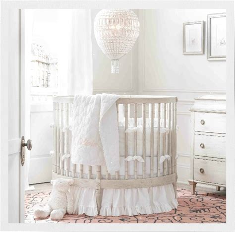 restoration hardware baby cribs reviews restoration hardware baby crib restoration hardware crib