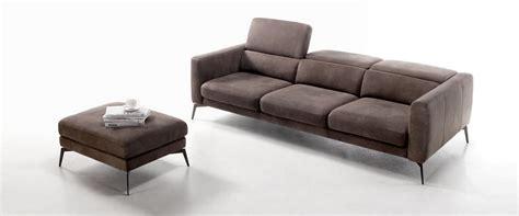 divani rosini rosini vinci mobili gala