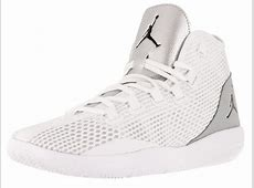 Men Nike Men's Zm Hyperquickness 2015 Tb | Men Nike ... Jordans Shoes Men
