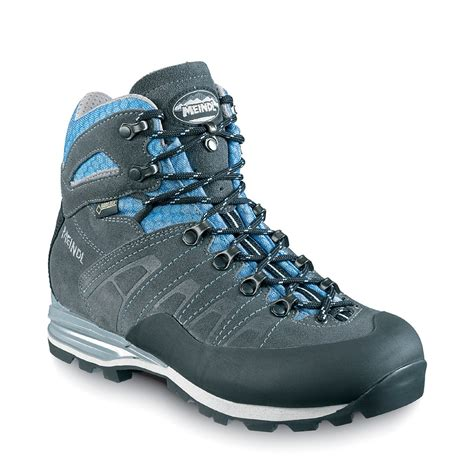 meindl comfort fit walking boots antelao lady gtx 174 meindl shoes for actives