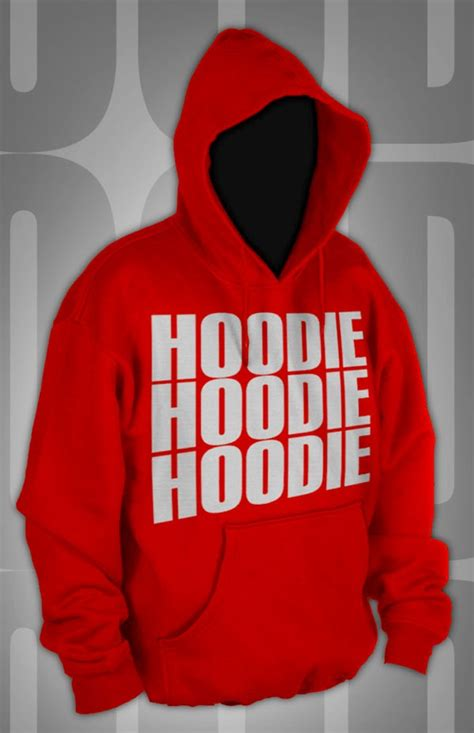 black hoodie template psd 40 psd templates to mockup your t shirt design