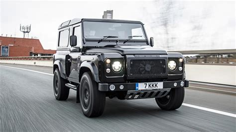 land rover experience defender 100 land rover experience defender overland live