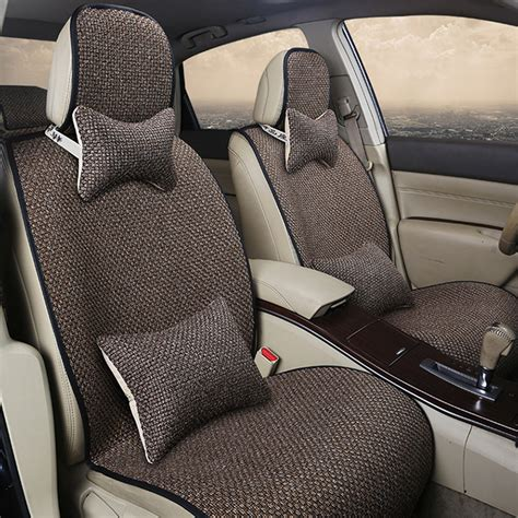 honda civic car seat covers 2008 car seat cover auto seat covers for honda accord 7 8 9