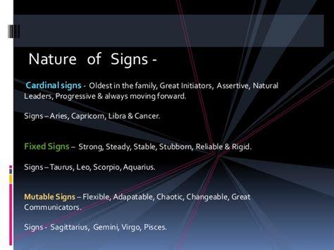 basic zodiac compatiability presentation made by me