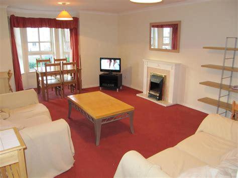 3 bedroom apartments bellevue wa edinburgh rooms to rent mcdonald room new town