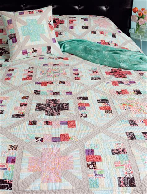 this summer your best bed quilt sale stitch this