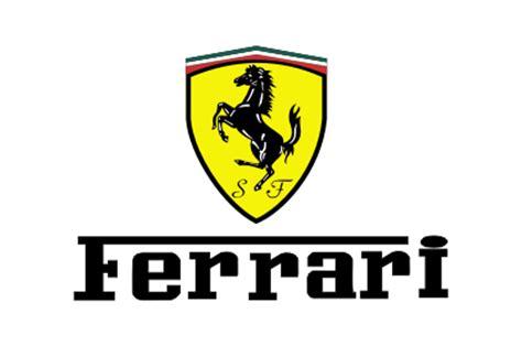 Ferrari Zeichen by お客様の1台 これぞ究極の跳ね馬マシン Colnago V1 R Y S Road 名古屋本館