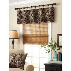walmart curtains for living room walmart curtains for living room living room