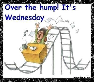 funny wednesday cartoons for the office wednesday funny work quotes quotesgram