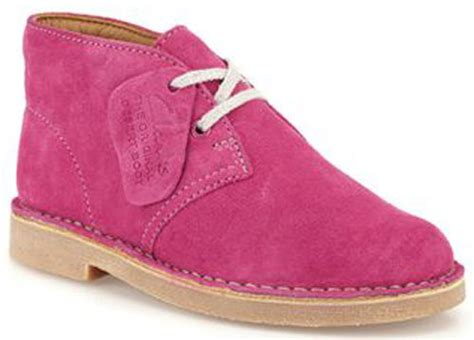 Clarks Boot Pink shoes for clarks shoes from shoes for