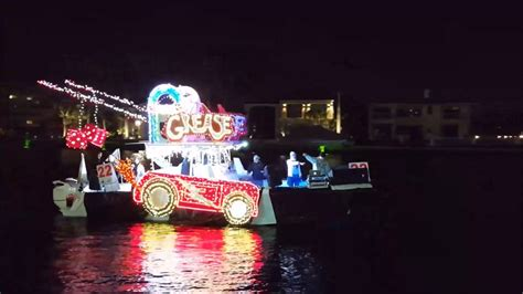 ft lauderdale boat parade 2017 christmas lights pompano beach decoratingspecial