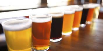 Friday Night Dinner Ideas For Family Craft Beer Amp Wine