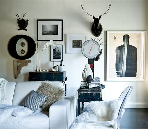 masculine wall decor 55 incredible masculine living room design ideas inspirations
