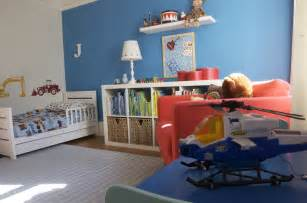 toddler boys bedroom boys room interior design