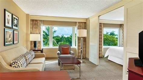 2 bedroom suites in fort lauderdale 2 bedroom hotel suites in fort lauderdale florida