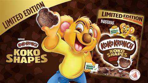 Koko Krunch Duo 330 Gram nestle cereal koko krunch daftar update harga terbaru