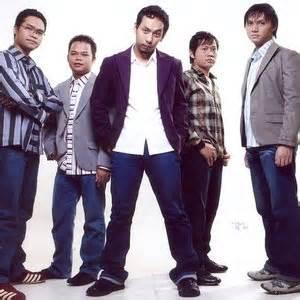 download mp3 ari lasso album kulihat kudengar kurasa ari lasso free listening videos concerts stats and