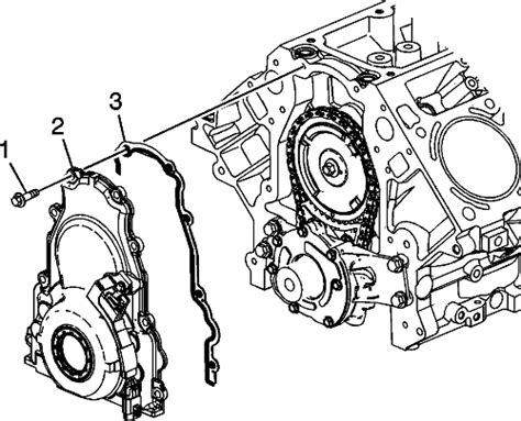 2010 hummer h3 timing chain marks installation service manual installing a 2010 hummer h3 timing belt tensioner installation replacing