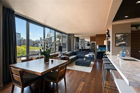 new york apartment for sale spectacular apartment in new york