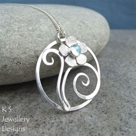 Handmade Sterling Silver Jewelry Designs - 550 best handmade jewellery by k s jewellery designs