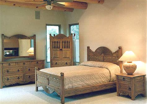 southwest bedroom furniture aurora special southwest bedroom furniture collection