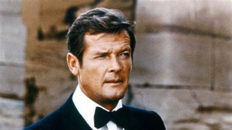 roger moore roger moore photo1