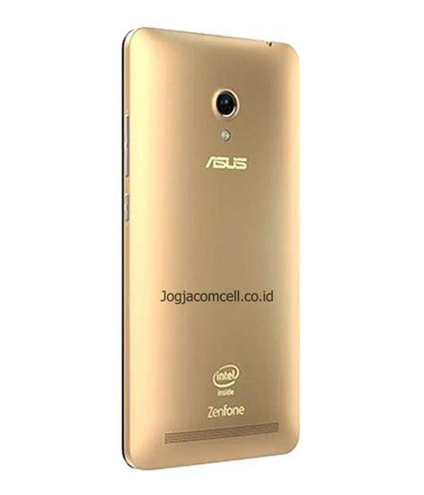 Promo Brand Batok Charger Brand Asus Zenfone 2 1a spesifikasi asus zenfone 2 ze551ml ram 4gb rom 23gb harga termurah
