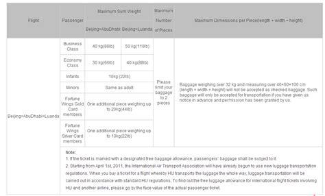 delta baggage fees continental matches delta baggage fee increase cnn com