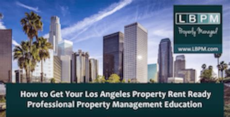 Apartment Vacancies Los Angeles Apartment Manager Employment In Los Angeles 28 Images