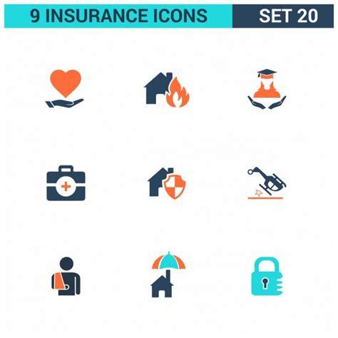 Wohnung Icon by 9 Versicherung Wohnung Icon Set Der Kostenlosen
