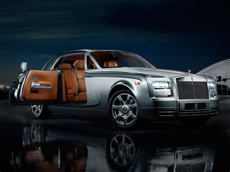 the rolls rolls royce www pixshark com images galleries with a bite