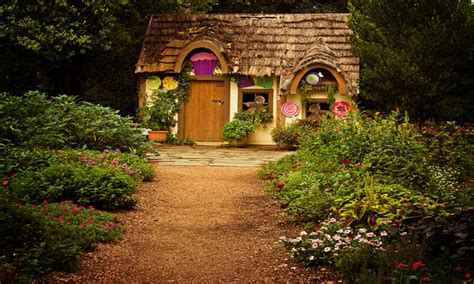 fairy tale house real fairy tale house real life fairy tale houses fairy