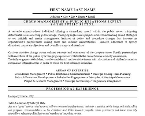 client relationship manager cover letter for resume