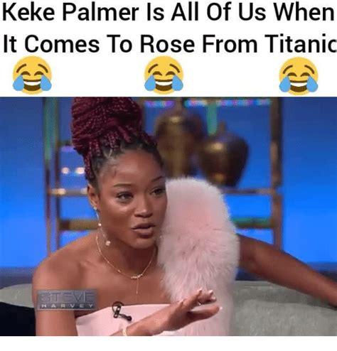 Keke Meme - keke meme 28 images aww keke i wanna have a squishy