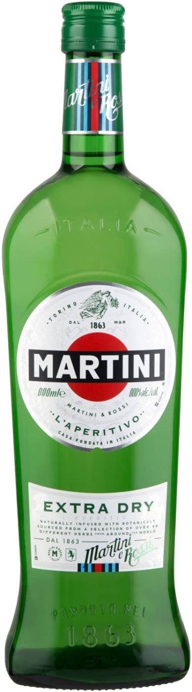 dry vermouth color vermouth extra dry 0 5 l price reviews