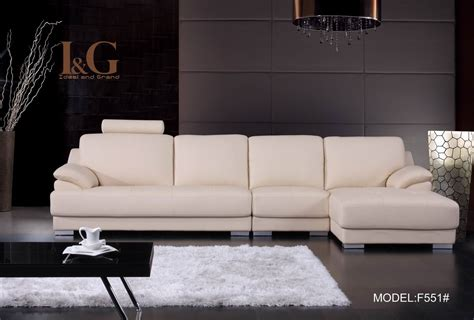 sectional sofas modern furniture modern sofa designs that will make your living