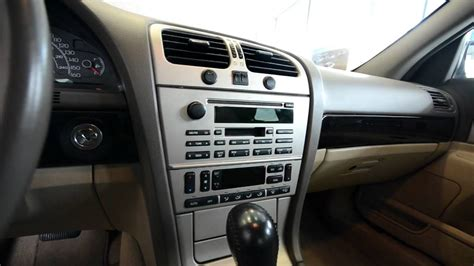 expensive ls for sale 2005 lincoln ls v6 luxury stk 29666a for sale at trend