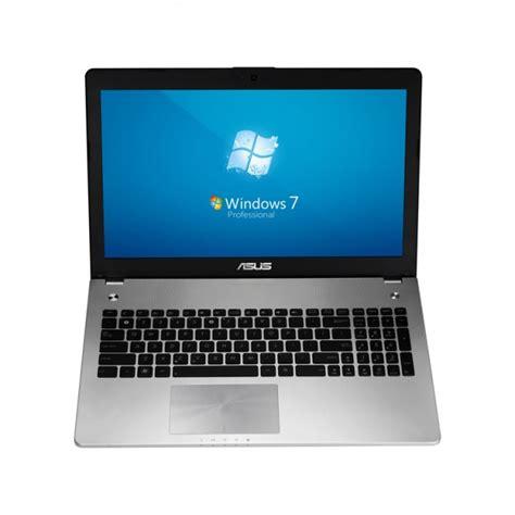 B N Laptop Asus N56vz laptop asus n56vz s4033x i7 3610qm 2 3ghz ram 8gb hdd 750gb 2gb led 15