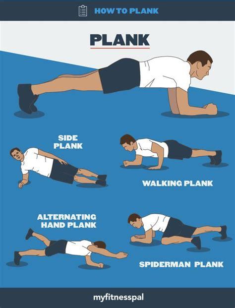 arm  shoulder workouts  strengthen upper body