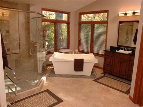 master bath floor plans houses flooring picture ideas