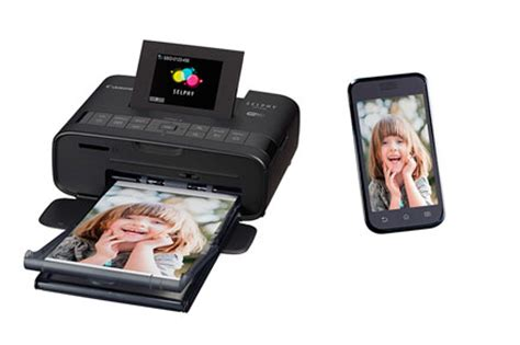 Printer Canon Selfie canon selphy cp1200 black wireless compact photo printer canon store