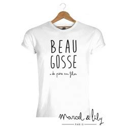 T Shirt This Is Message To You 01 t shirts homme marcel