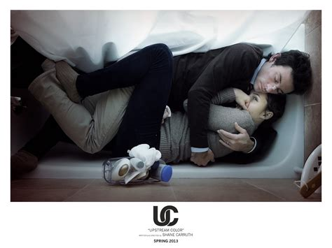 upstream color on the fringe of genre a review of upstream color