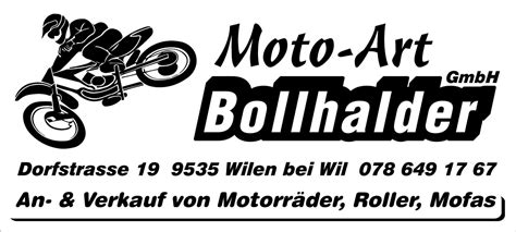 Yamaha Cross Motorrad by Motorrad Occasion Kaufen Yamaha Cross Ttr 50 Moto