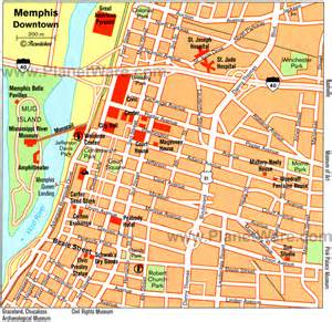 Comfort Suites Downtown New Orleans 12 Top Rated Tourist Attractions In Memphis Planetware