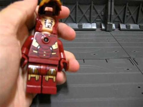 lego led tutorial full download lego marvel superheroes led big figures